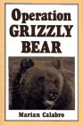 Operation Grizzly Bear