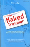 The Naked Traveler