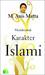 Membentuk Karakter Cara Islam