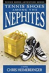 Tennis Shoes Among the Nephites by Chris Heimerdinger