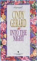 Into the Night (Loveswept, #708)