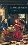 La Table de Flandes = The Chess Master