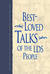 Best-Loved Talks of the Lds...