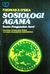 Sosiologi Agama: Suatu Pengenalan Awal