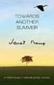 Towards Another Summer by Janet Frame