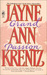 Grand Passion (Mass Market Paperback)