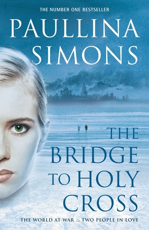 The Bridge to Holy Cross (Tatiana and Alexander, #2)