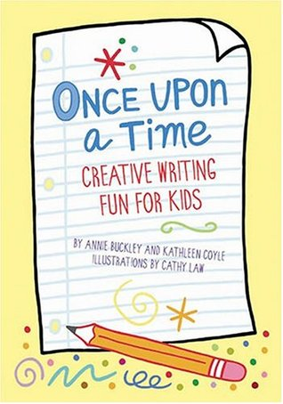 Books, Stories, Writing Contests and Publishing for Kids