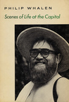Scenes Of Life At The Capital /C Philip Whalen
