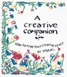 Creative Companion by S.A.R.K.