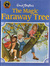 The Magic Faraway Tree (Hardcover)