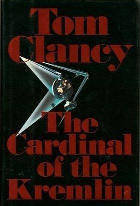 The Cardinal in the Kremlin