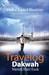 Travelog Dakwah: Meniti Hari Esok
