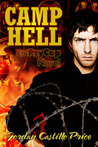 Camp Hell by Jordan Castillo Price