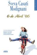 6 de Abril de '96