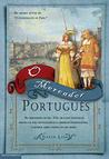O Mercador Português