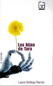 https://www.goodreads.com/book/show/775160.Las_hijas_de_Tara?from_search=true