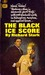 The Black Ice Score