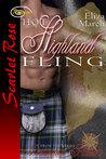 Hot Highland Fling