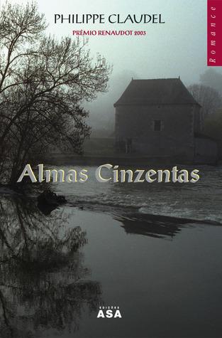 Almas Cinzentas