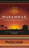 Muhammad: Kisah Hidup Nabi Berdasarkan Sumber Klasik