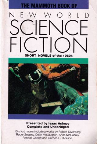 The best recent science fiction – reviews roundup