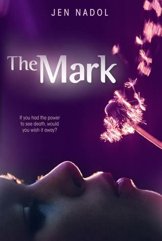 The Mark (The Mark, #1)