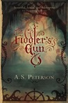 The Fiddler's Gun (Fin's Revolution, #1)