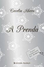 A Prenda