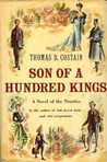 Son of a Hundred Kings