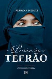 A Prisioneira de Teerão