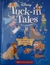 Disney Tuck In Tales Stories Of Friendship