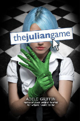 Book Review: The Julian Game