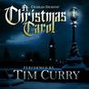 A Christmas Carol: An Original Performance