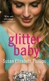 Glitter Baby (Wynette, Texas #3)