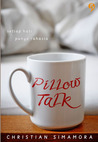 Pillow Talk by Christian Simamora