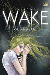Wake - Terjaga