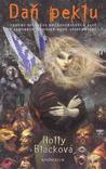 Daň peklu (Moderní příběhy z čarovné říše, #1)