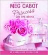 Princess on the Brink (The Princess Diaries, #8)