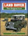 Land Rover: The Original 4x4