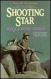 Shooting Star (Saga of the Sierras #7)