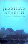 Jessica's Search: The Secret of Ballycater Cove