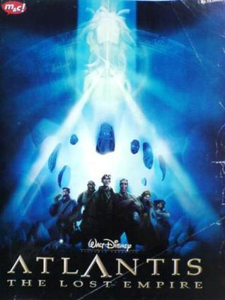 A discussion on the life on atlantis