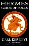 Hermes Guide of Souls