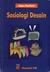 Sosiologi Disain