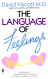 Language of Feelings