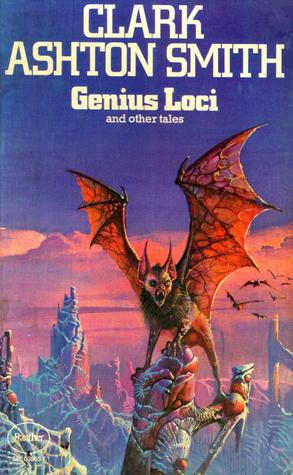 genius loci guide review