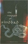 The Voyages of Sindbad (Penguin Epics, #20)