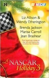 A NASCAR Holiday 3
