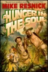 A Hunger in the Soul (Birthright #24)